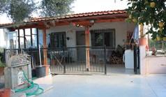 بيت مستقل 80 m² في کاساندرا (هالكيديكي)