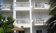 Hôtel 500 m² à Kassandra (Chalcidique)