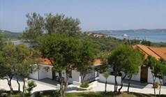 Hotel 515 m² auf Athos (Chalkidiki)