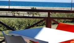 Maisonette 70 m² auf Athos (Chalkidiki)