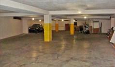 ვილა 650 m² ათენში