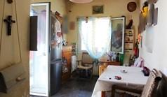 Stan 81 m² na Kritu