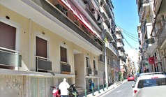 Daire 75 m² Atina'da