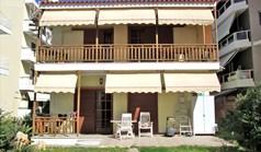 Μονοκατοικία 390 τ.μ. στην Αθήνα