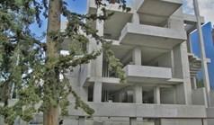 Таунхаус 416 м² в Афинах