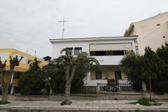 Detached house 375 m² in the suburbs of Thessaloniki