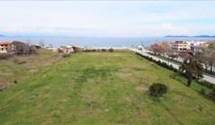 Land 7150 m² in Athos, Chalkidiki