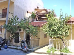 Detached house 150 m² in Athens
