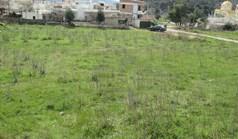 Земельный участок 2600 м² в Аттике
