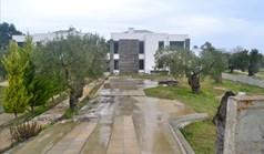 Villa 360 m² auf Kassandra (Chalkidiki)