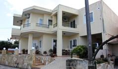 اپارتمان 131 m² در کرت