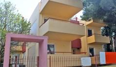 公寓 95 m² 位于雅典