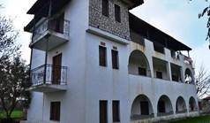 Hotel 230 m² na Kasandri (Halkidiki)