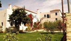 Wohnung 170 m² auf Kreta