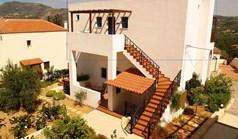 Appartement 82 m² en Crète