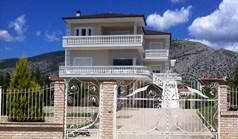 Villa 340 m² in Xanthi