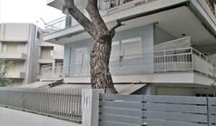 Apartament 48 m² w Atenach